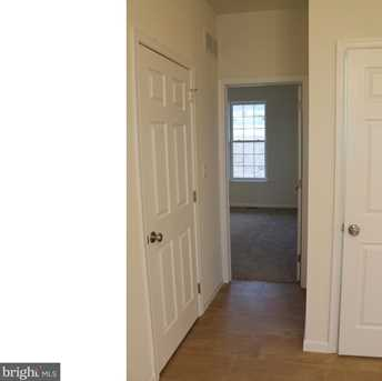 3559 Timber Lane - Photo 18