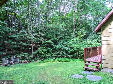 22969 Hollow Road - Photo 28
