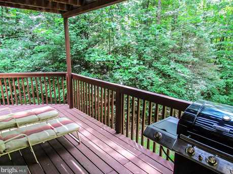 22969 Hollow Road - Photo 10