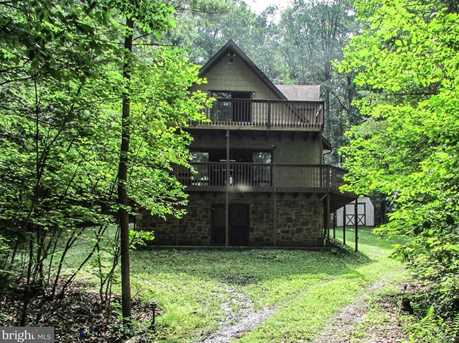22969 Hollow Road - Photo 1