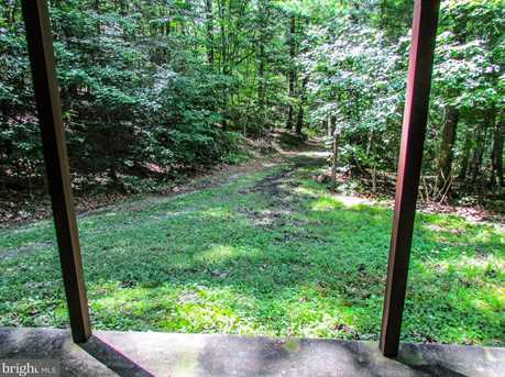 22969 Hollow Road - Photo 4