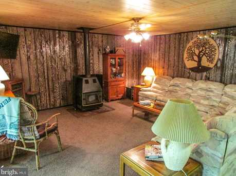 22969 Hollow Road - Photo 8