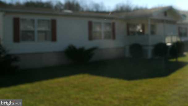 14505 Elm Drive - Photo 2