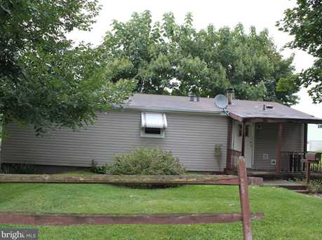 226 Shirley Street - Photo 1