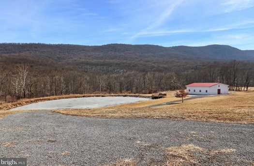 3680 Path Valley Rd - Photo 2
