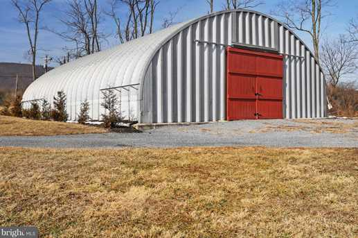 3680 Path Valley Rd - Photo 26