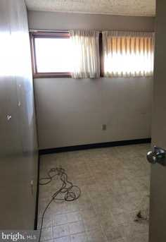 1035 Wayne Ave #SUITE C - Photo 24