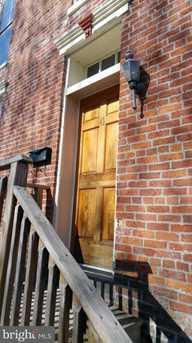 201 Chambersburg Street - Photo 18