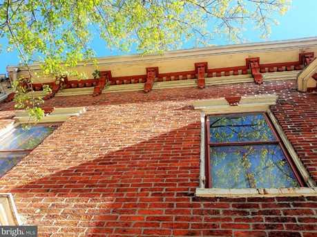 201 Chambersburg Street - Photo 6