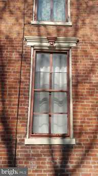 201 Chambersburg Street - Photo 26
