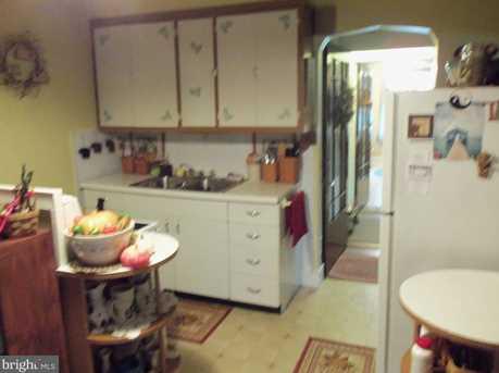 4246 Kutztown Rd - Photo 12