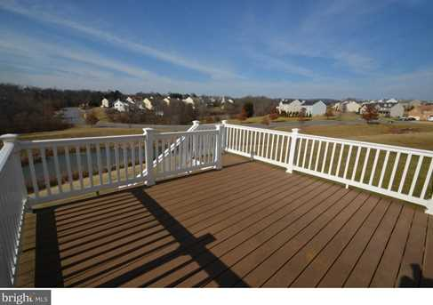 116 Meadowside Dr - Photo 8