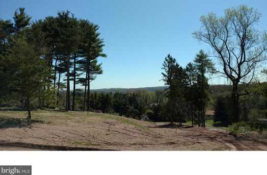 Lot 5&amp 6 Imperial Dr - Photo 2