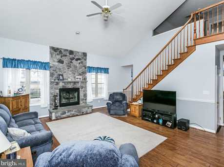 104 Frogtown Road - Photo 26