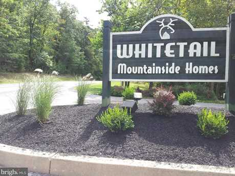 12148 Mountain Side Dr - Photo 1