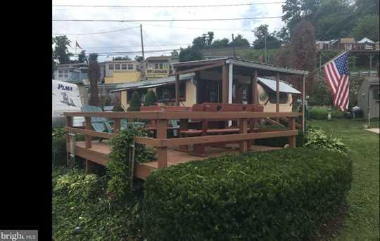 542 Boathouse Road - Photo 1