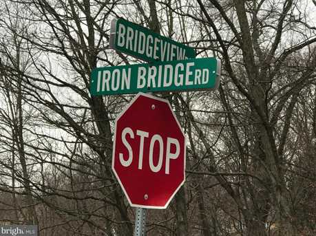 2 Iron Bridge Rd - Photo 4