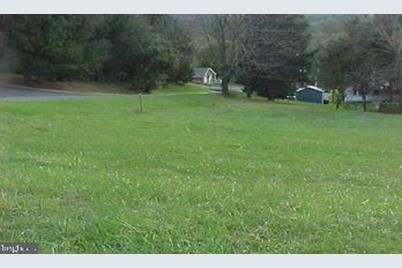 Lot 48 Juniata View Drive - Photo 1