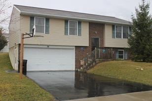 24 Central Drive - Photo 1