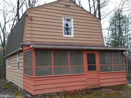 622 Woodside Rd - Photo 2