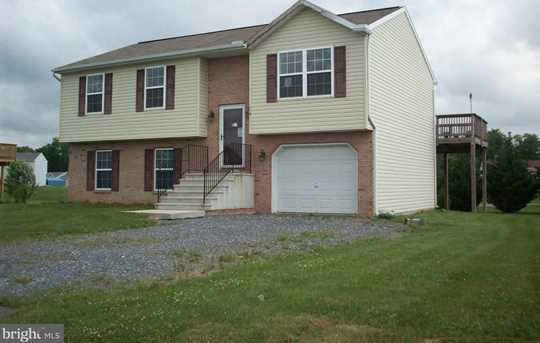 713 Rutherford Drive - Photo 1