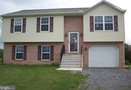 713 Rutherford Drive - Photo 2