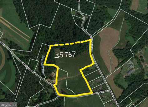 0 Lot #1 Kinseyville Rd - Photo 1