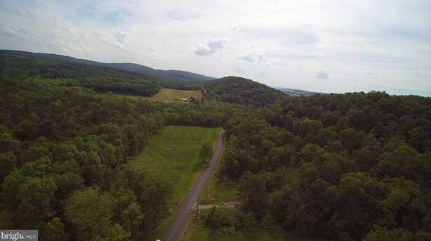 Lot 9 Roth Road - Photo 2