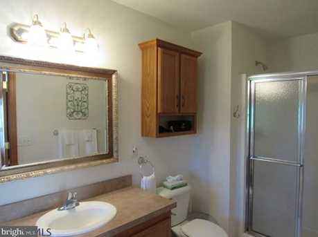 10579 Raystown Road - Photo 24