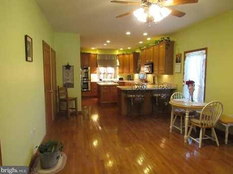 10579 Raystown Road - Photo 8