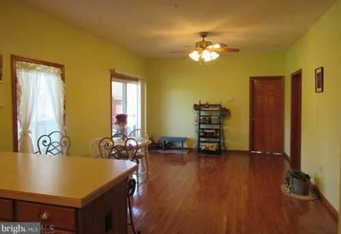 10579 Raystown Road - Photo 4