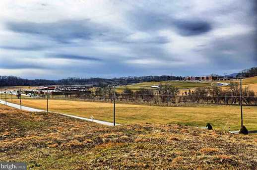 1366 Pleasant View Dr - Photo 24