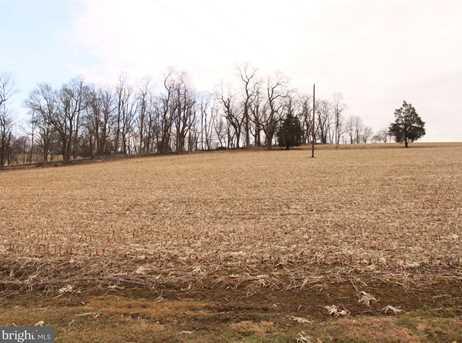 11674 White Oak Rd - Photo 32