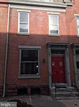 1717 Penn Street - Photo 2