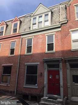 1717 Penn Street - Photo 1