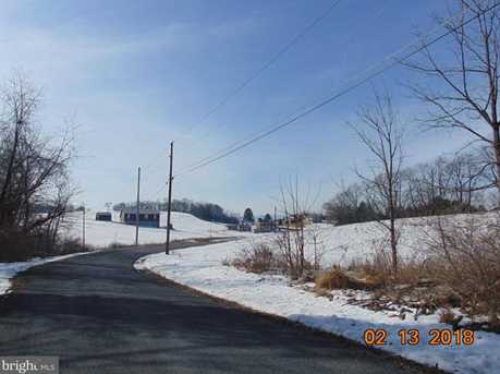 542 Bower Rd - Photo 2