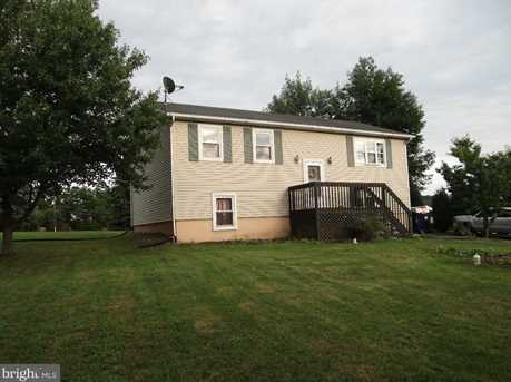 1418 Stag Dr - Photo 1