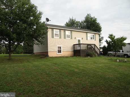 1418 Stag Dr - Photo 20