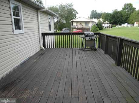 1418 Stag Dr - Photo 16