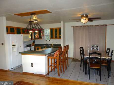 1418 Stag Dr - Photo 4
