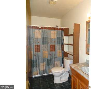 1418 Stag Dr - Photo 8