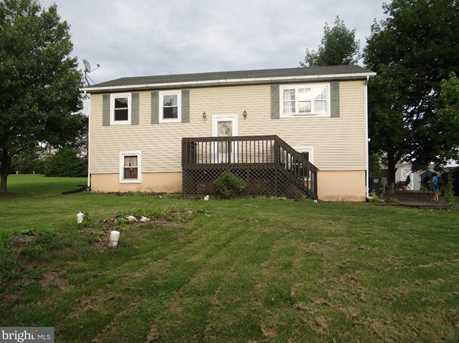 1418 Stag Dr - Photo 2