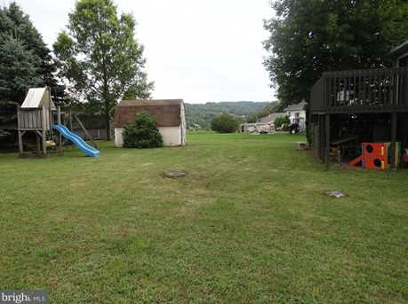 1418 Stag Dr - Photo 14