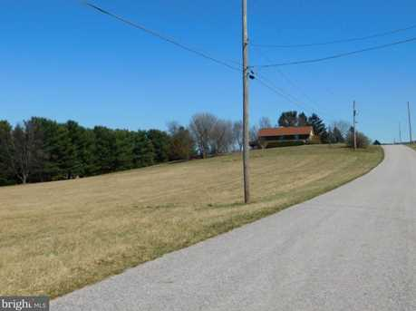 Lot 8 Holley Rd - Photo 2