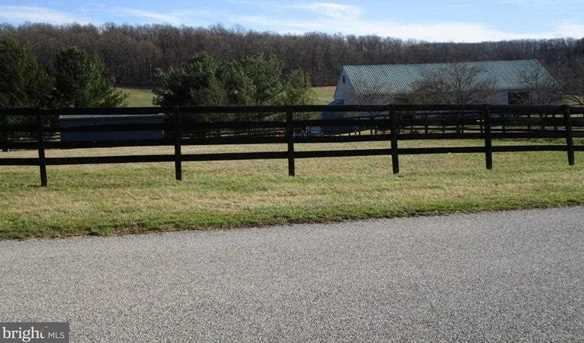 Lot 8 Holley Rd - Photo 10