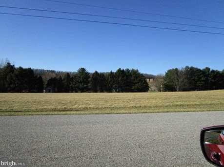 Lot 8 Holley Rd - Photo 4