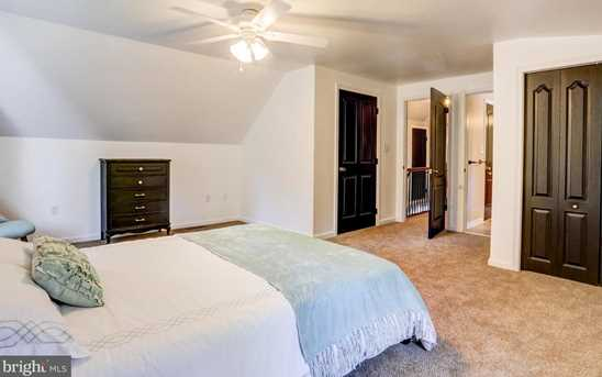Homes For Sale Lampeter Road Lancaster Pa