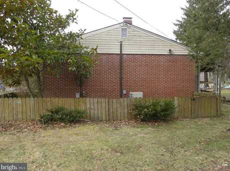 453 Allegheny Dr - Photo 2
