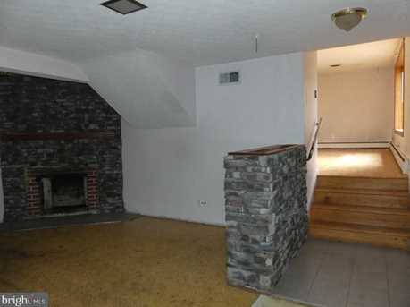 453 Allegheny Dr - Photo 12