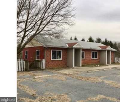 3712/14 Pricetown Rd - Photo 2